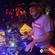 DON'T PANIC DISCO - Volume 68 - DJ Mofo image