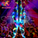 Stardust (DJ mixed EDM podcast) image