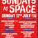 Steve Parry, Live at Space, Ibiza - Premier Etage, (roof terrace) for Selador 17th July 2016 image