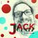 Jack & Jointz #3 image