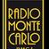 Nick the NightFly hosting Claudio Coccoluto at Radio Monte Carlo 111012 image