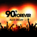 90's Forever by Alex Deejay image
