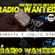 RADIO WANTED - 5 LUGLIO 2020 - RADIO MI PIACI image