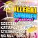 2018.06.16. - Illegal Summer Festival, Orosháza - Saturday image