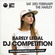 Jallow - Barely Legal Competition Entry #barelylegalcomp image