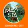 MANSTA Summer 2017 Mix image