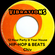 Chiv - Hip-hop / Beats image