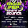 DJ Scotty - Wigan Pier & Ministry of Bounce Anthems 2019 UKBOUNCEHOUSE.COM image