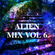DJ THE BEAT 2020 - ALIEN MIX VOL. 06 image