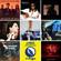 JM Global Soul Connoisseurs Hot Ones GSC #091 image
