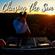 EGIS @ Chasing the Sun Ep 11 | Sunset mix live DJ set | melodic house image