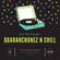 DJ A-Dot @ Quaranchunez N Chill - 25.03.2021 image