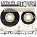 David Chaves & BuTa @ Cassette Sessions Vol. 2 image