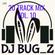 20 Track Mix Vol. 10 (Live Dubstep, EDM) image