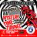 Mr Pasha Northern Time Tunnel Peter P Max Fernandez - 88.3 Centreforce DAB+ Radio-29-04-2021 .mp3 image