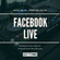 DJ TYMO MUSIC AT HOME 2 #stayathome 2020.05.01. image