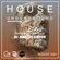 HOUSE Underground Feat. Special Guest DJ Marcus GIBSON - Tech HOUSE(124BPM) image