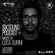 [083] Six Sound Podcast :: Mixed by Luca Gurini image