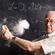 Higgs Boson's Dark Matterz Mix image