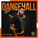 Dancehall image