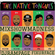 Mixshow Madness - The Native Tongues image