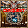 Mixmaster Mike - Conquest (Full Version) [Just Released 1-15-20] image