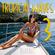 Tropical Waves III   The Boat Mix [Deep & Tropical House 2020] image