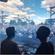 Moonwalk @ Fusion 2018   Turmbühne image