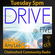 Tuesday Drive at Five - @CCRDrive - Ryan Sewell - 05/05/15 - Chelmsford Community Radio image