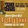 Ursula 1000 LIVE at Tiki Oasis 2021 image