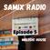 Samix Radio Melodic House Episode 5 ( 2021 Mix) image