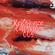 Redspace - Culture 005 image