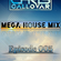 Chris Callovar - Mega House Mix Episode #005 image