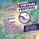 JAMIE SWING : Soul Camp Virtual Festival Mix, June 2020 image