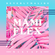 MAMI FLEX mixtape image