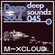 Deepsoundz 045 image