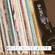 Editz, Editz, Editz - HH Throwback - DJ Gil image