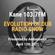 Evolution of Dub Radio Show w/Ambassador Kane 103.7fm 12/04/21 + Juic-e Exclusive Mix image