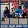 BLACK VOICES spéciale NIGERIA 60' 70' 80' RADIO KRIMI Juin 2021 image