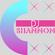 Commercial House Mix (DJ Shannon) - HeartFm - 26 June 2021 image