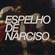"Espelho De Narciso 01# - ""Premiere"" image"