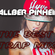 Wallber Pinheiro - The Best Trap Mix image