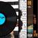 Deejay Le'ON TBT Vibes: Old School Hip Hop + R&B image