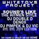 Whitetoys Project - Sound's Like The Hitmen Style (Bye Bye 2019 Edition) image