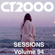Sessions Volume 94 image