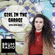 Girl In The Garage - Episode 8 (30/01/2020) image