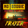 NO BOOGIE Before Evening Prayer EP2 image