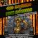 Old Rockers vs New Rockers Mixtape live toasting Aza Lineage image
