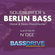 Berlin Bass 013 - Guest Mix by N´DEE image