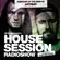 Housesession Radioshow #1031 feat. Artbat (15.09.2017) image
